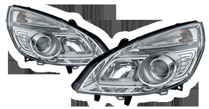 phares opaques contr le technique toulouse pi ces auto pas ch res portet sur garonne auto. Black Bedroom Furniture Sets. Home Design Ideas